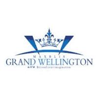 Grand Wellington