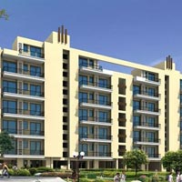 MaxHeights  My Floors - Noida