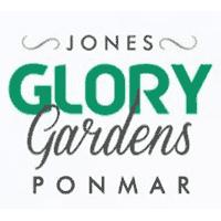 Glory Gardens Ponmar