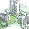 The Ivy - Gurgaon