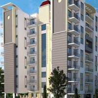 Leafstone Luxury Apartments