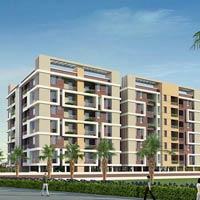 Patna Global Apartment