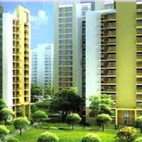 Unitech Habitat - Greater Noida