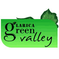 Larica Green Valley