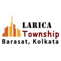 Larica township Barasat
