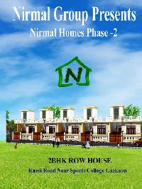 Nirmal Homes Phase 2