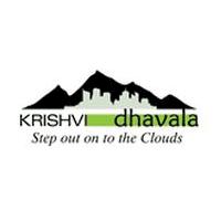 Krishvi Dhavala