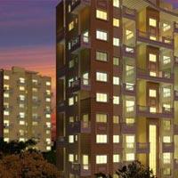 Sunshine Hills Phase - 2 - Pisoli, Pune