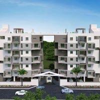 Advitiya - Kolhapur