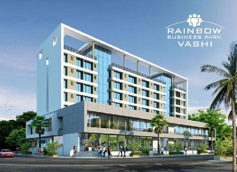 Rupa raj from mumbai 2 - 2 6