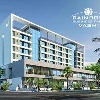 RAINBOW BUSINESS PARK - Vashi, Navi Mumbai