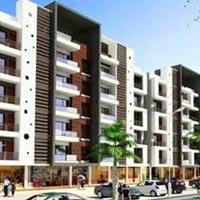 Marigold - Whitefield, Bangalore