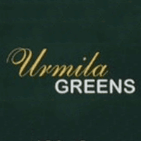 Urmila Greens
