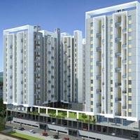 Mount Unique Residences - Pune