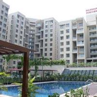 Gulmohar Parkview - Pune