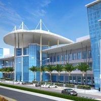 Konark Business Hub
