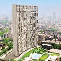 Planet Godrej - Mumbai