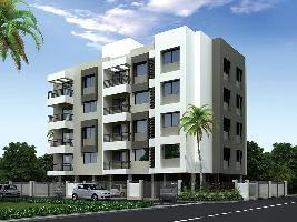 Megh Apartments