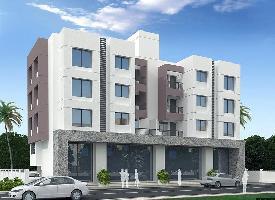 Pratham Apartment