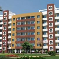 Oswal Nagar – Shanti Homes/Shanti Heights