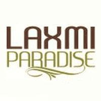 Laxmi Paradise