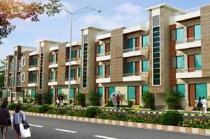 Shiv Ganga Affordable Homes
