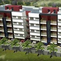 Manomay Dream Home - Nashik