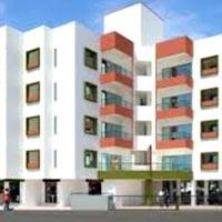 Ameya Residency - Nashik