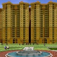 Casa Royale - Noida