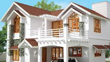 Orchid Villa