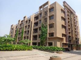 Samprat Residency