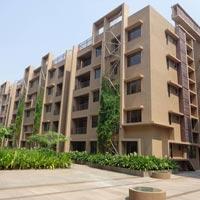 Samprat Residency - Ahmedabad