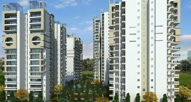 Shivalik Homes