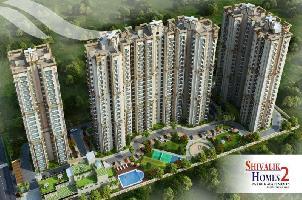 Shivalik Homes 2