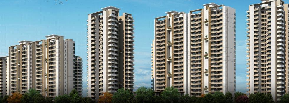 Assotech Blith, Gurgaon - Residential Apartments
