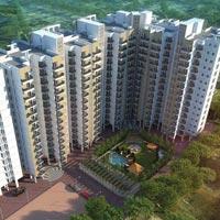Cosmos Green Phase 2 - Bhiwadi