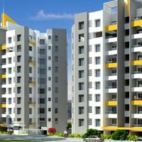 Alacrity - Pune