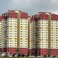 Greenfield Heights - Kolkata