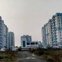 Greenfield Ambition - Kolkata