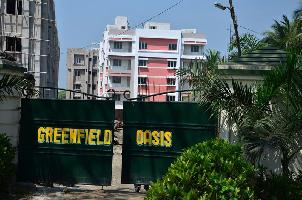 Greenfield Oasis