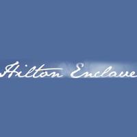 HILTON ENCLAVE