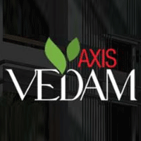 Axis Vedam