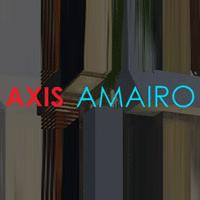 Axis Amairo