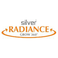 Silver Radiance