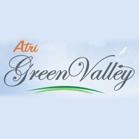 Atri Green Valley