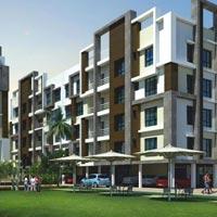 Atri Green Residency - Kolkata