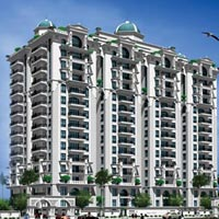 Aditya Heights - Hyderabad