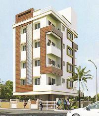 Ashwamedh Apartment