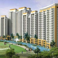 Gaur 14th Avenue - Noida