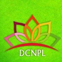 DCNPL Greensville